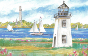 Moved permanently for Abri mural cape cod